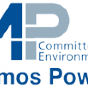 Atmos Power Pvt. Ltd